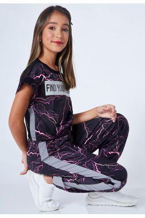 conjunto-calca-jogger-e-t-shirt-bana-bana-110943-preto--3-