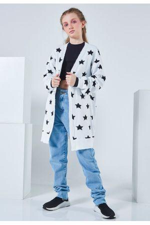 CARDIGAN-BANA-STAR-130086-0001--1-