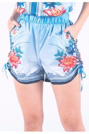 shorts-boxer-bana-bana-azul-com-floral