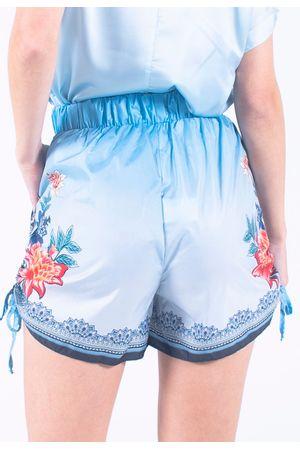 shorts-boxer-bana-bana-azul-com-floral_1