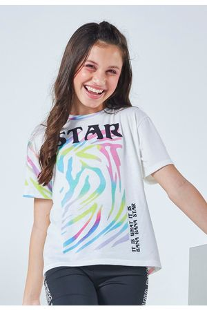 BLUSA-BNA-STAR-111090-7598--3-
