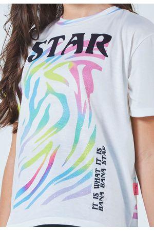 BLUSA-BNA-STAR-111090-7598--1-