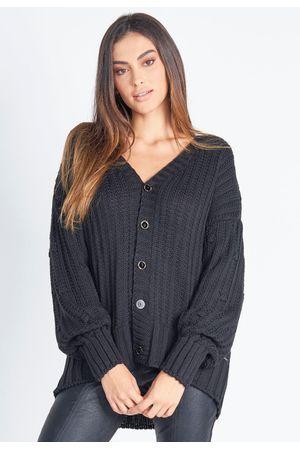 blusa-tricot-bana-bana-200701-preto--3-