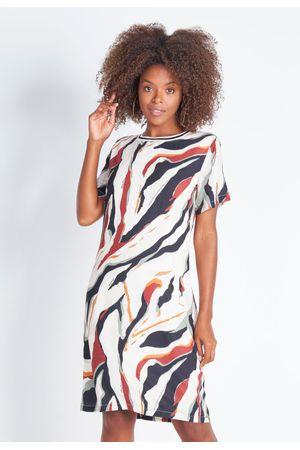 t-dress-bana-bana-304886-camuflagem--3-
