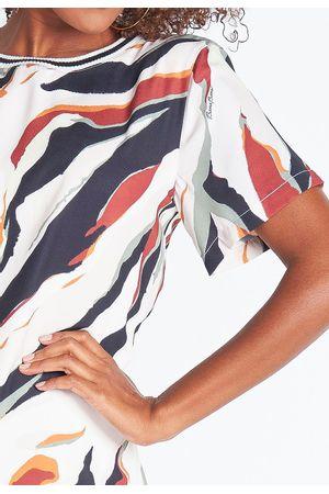 t-dress-bana-bana-304886-camuflagem--4-