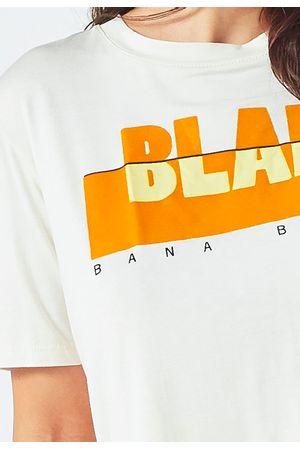 T-SHIRT-BANA-BANA-305506-0001--3-