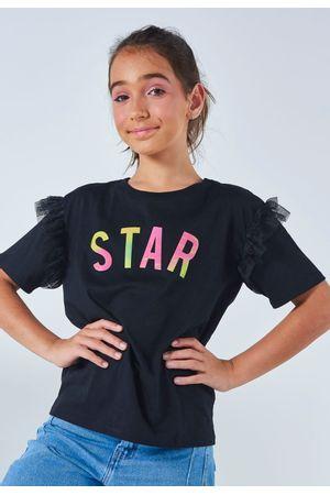 T-SHIRT-BNA-STAR-111110-0003--3-