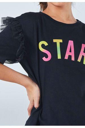 T-SHIRT-BNA-STAR-111110-0003--4-