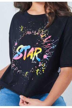 CROPPED-BNA-STAR-111056-0003--5-