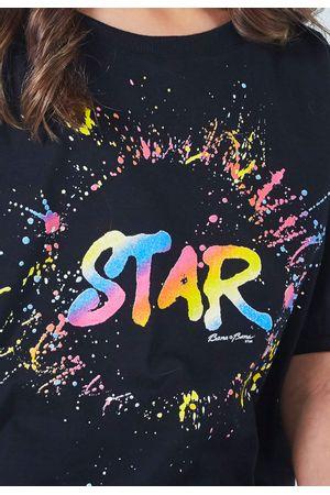 CROPPED-BNA-STAR-111056-0003--2-