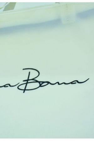 BOLSA-90020223-0053-OFF--1-